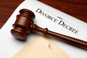 divorce-attorney-reno-nv