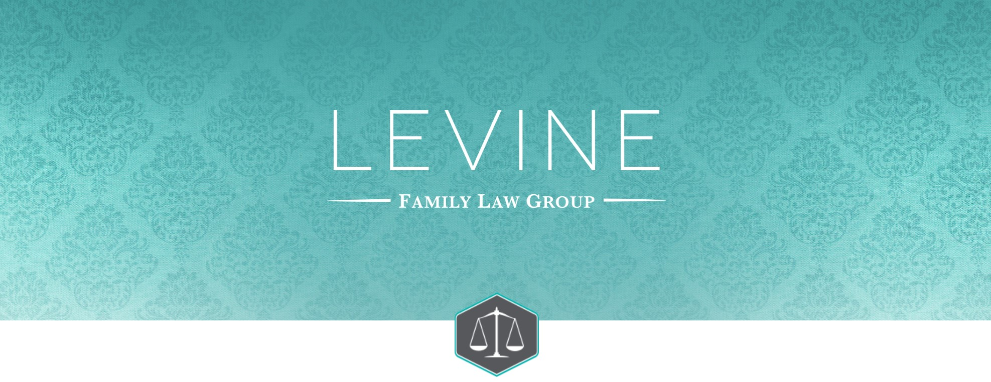 Levine Family Lawyers Emeryville, CA