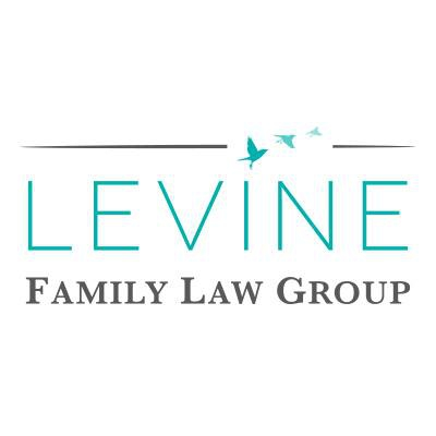 Levine Family Attorneys Emeryville, CA